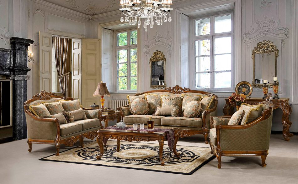57 Victorian Furniture Ideas Victorian Furniture Furniture Living Room Sets Furniture