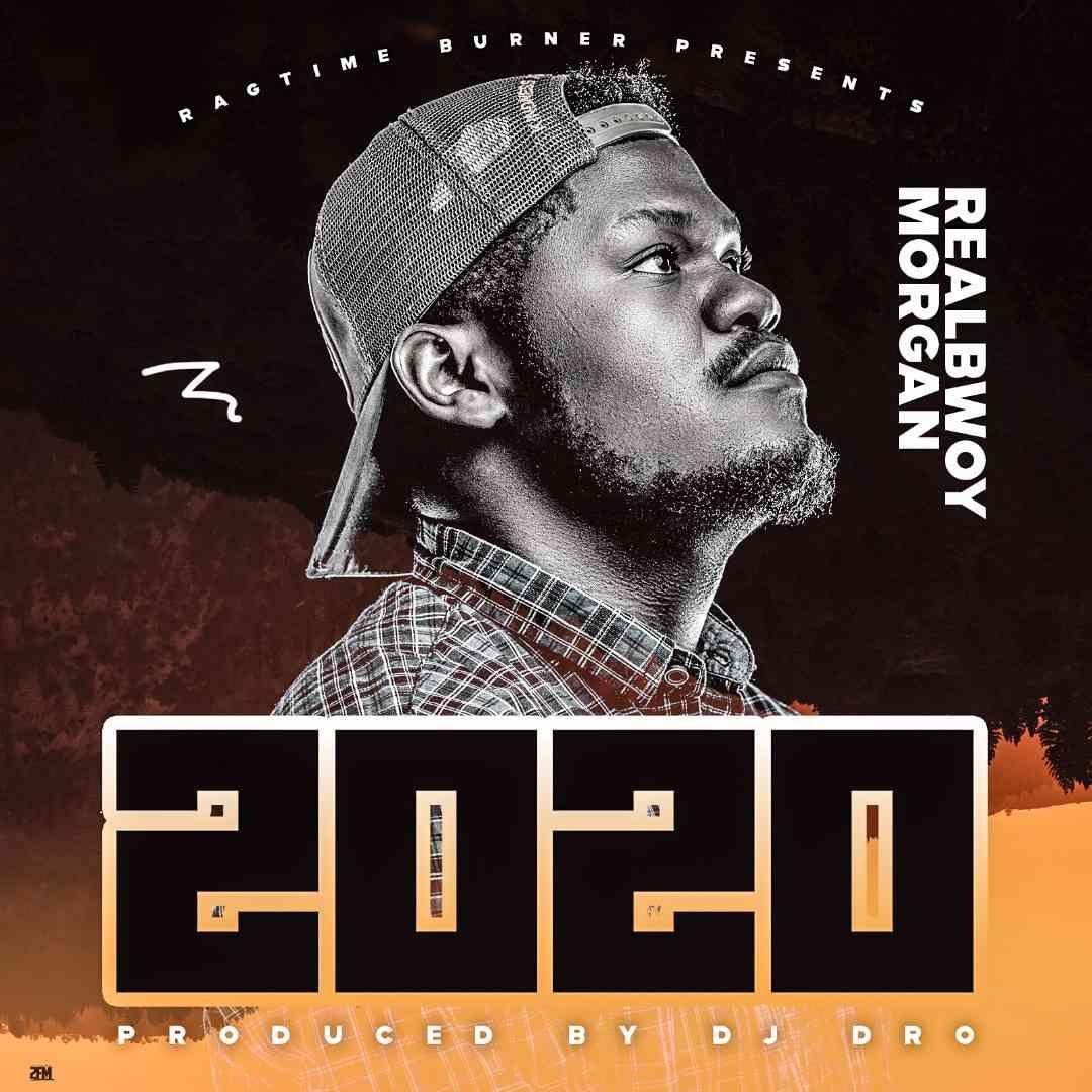 Download Realbwoy Morgan 2020 Prod Dj Dro Wapbaze Zambian