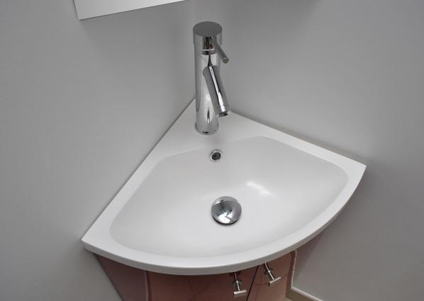 Baño Esquinero Espaciohogar Com Esquineros Muebles De Baño Catálogo De Muebles