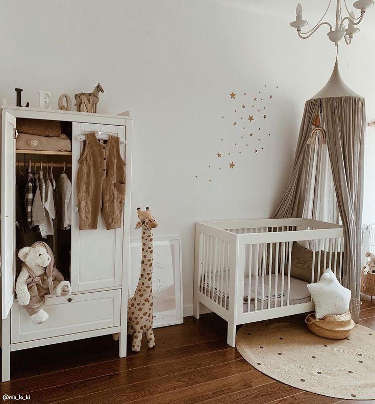 Kinderzimmer Möbel & Deko | Kids & Babys | WestwingNow