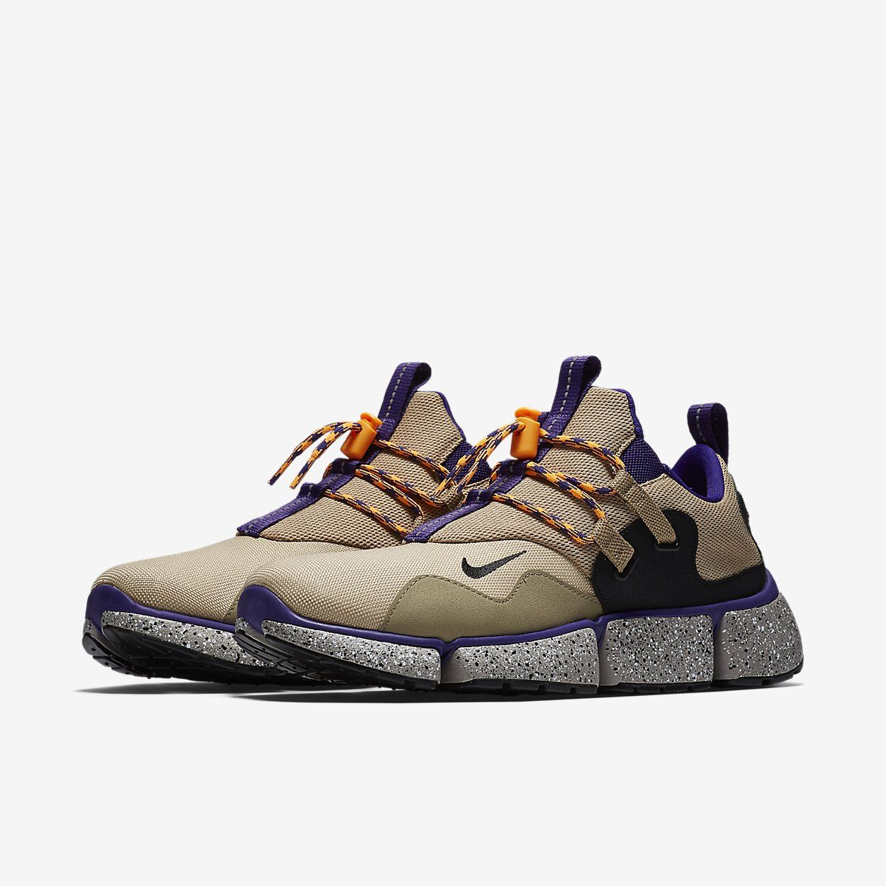 eb9ac2067017 Nike Pocket Knife DM « Linen »