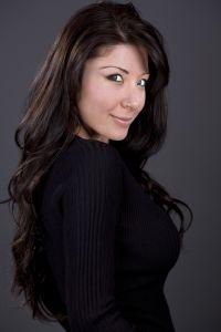 Pin On Karen S Hair Design