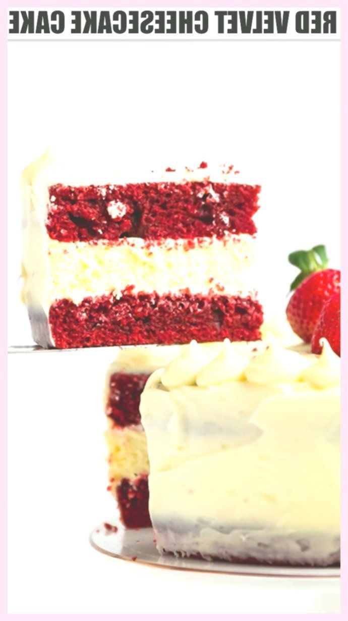 New Easy Cake : Red Velvet Cheesecake Cake Recipe - Nice, Funny and Tasty! Perf ...,  #cheese... #redvelvetcheesecake New Easy Cake : Red Velvet Cheesecake Cake Recipe - Nice, Funny and Tasty! Perf ..., #cheesecake #funny #recipe #tasty #velvet #redvelvetcheesecake