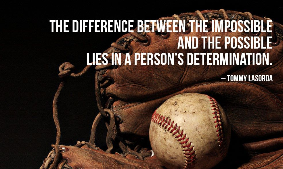Image result for baseball quotes