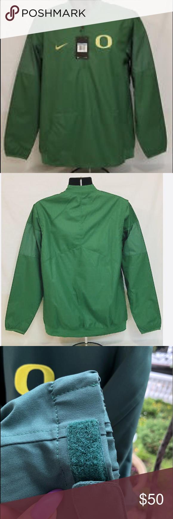 Nwt Nike Dri Fit Performance Jacket Nike Dri Fit Clothes Design Dri Fit [ 1740 x 580 Pixel ]