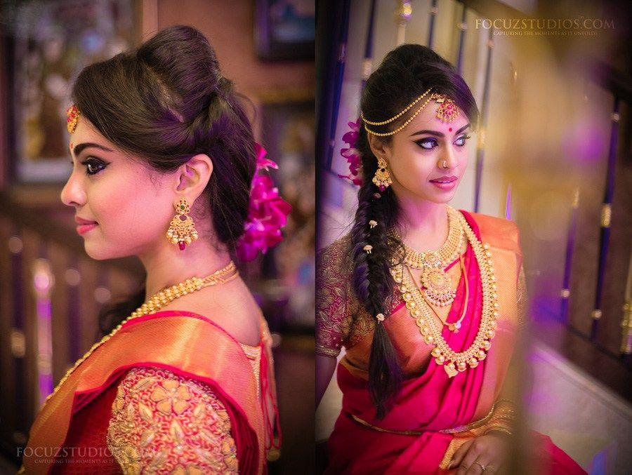 A Fairytale Christian Wedding Photography Chennai Tamilnadu Christian Wedding Wedding Saree Indian Indian Wedding