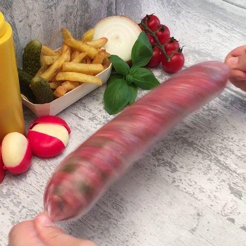 Les mini-burgers fromage #foodrecipies
