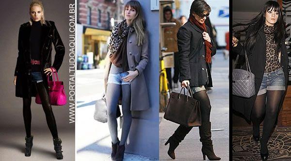 Short-meia-cal__a-moda-inverno-capa