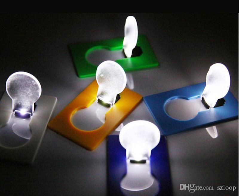 Lamp Led Flashlight Lighters