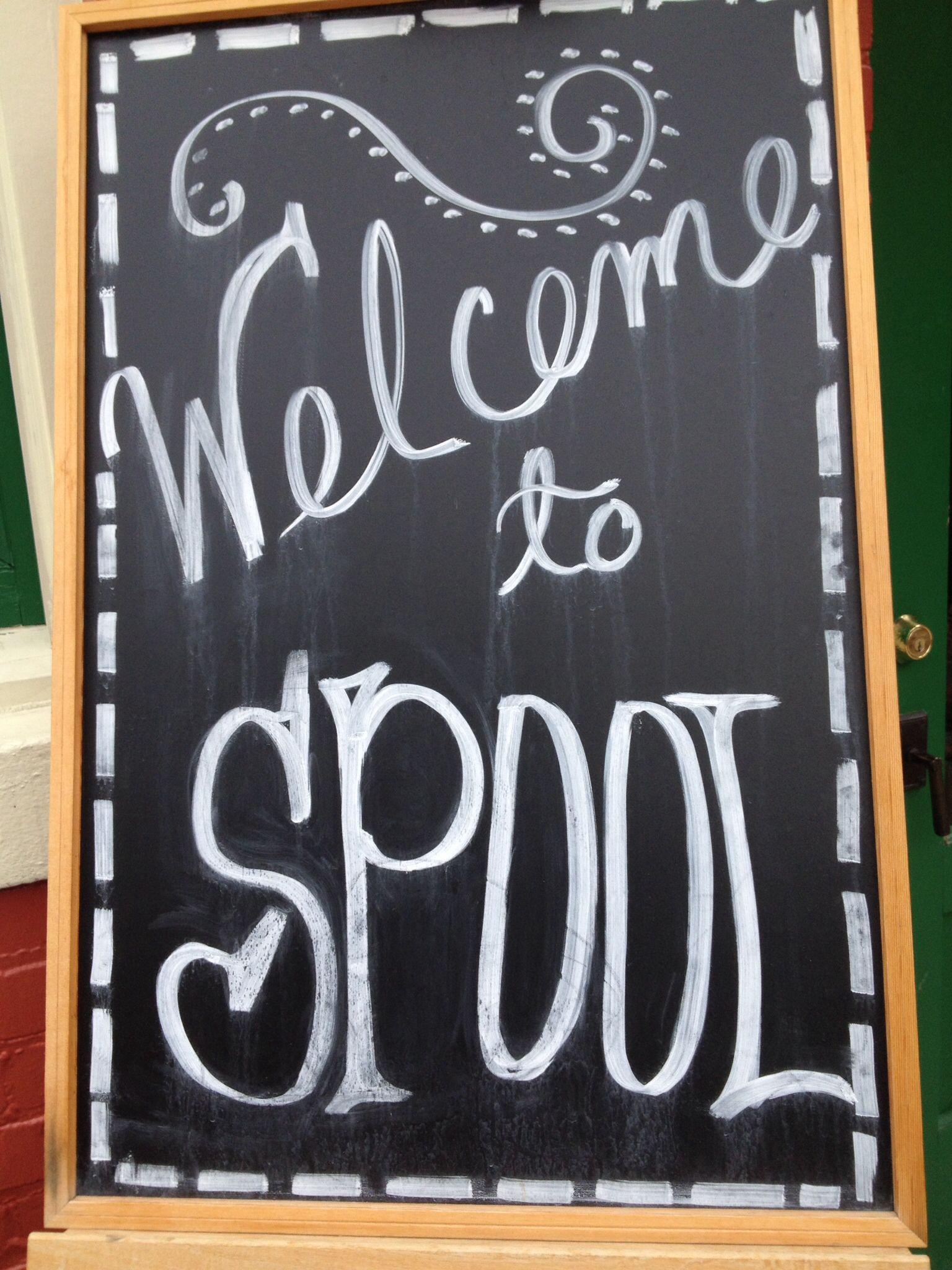 Spool Quilt Shop.. Chattanooga Tennessee | Quilting
