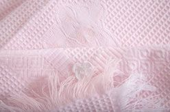 Our baby teddy shawl blankets are on sale. Take a look and spoil that little one http://www.linendrawer.co.za/babyrange_blankets.php.