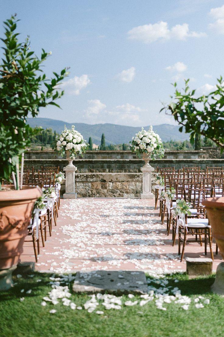 Photo of Destination Wedding Photographer Tuscany