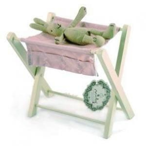 Maileg   Maileg Australia   Maileg Wooden Nursery Toy, Wooden Change Table, Wooden  Doll