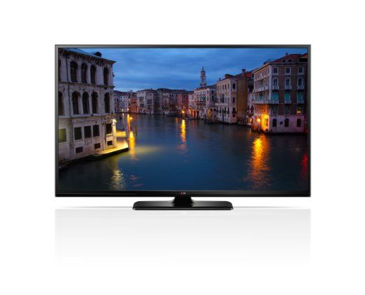 Vytox Com Is For Sale Brandbucket Plasma Tv Lg Electronics Smart Tv