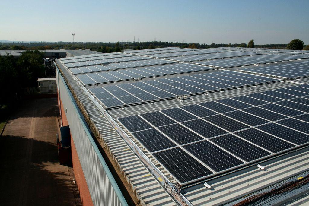 Green energy Solar energy panels, Solar panels, Green