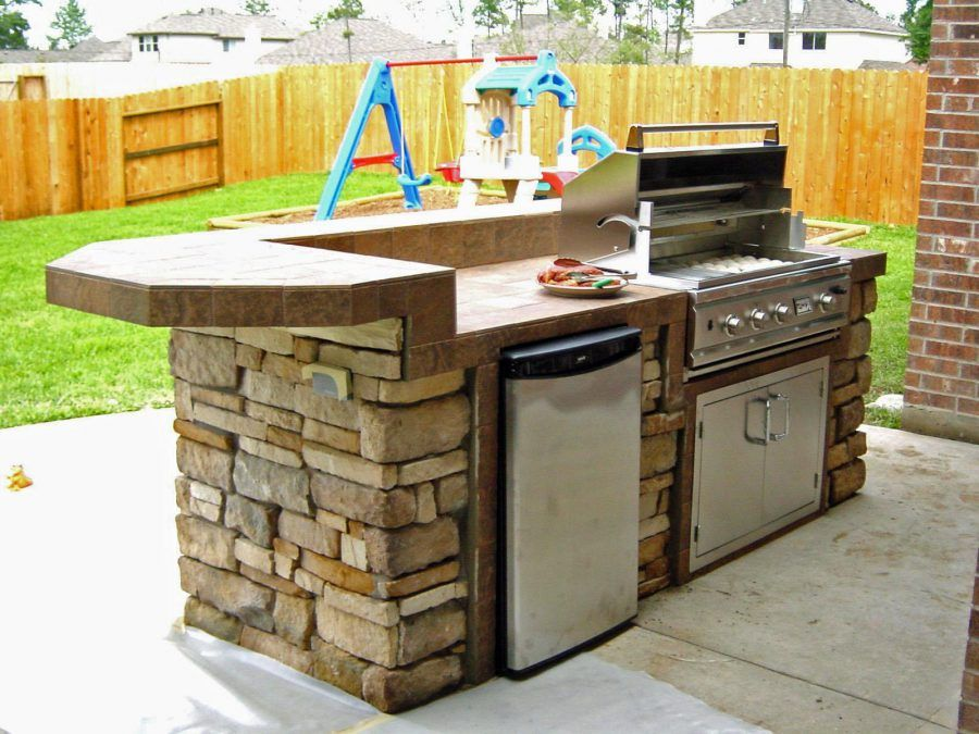 100 Small Outdoor Kitchen L Shaped Outdoor Kitchen Ideas Outdoor Kitchens Ideas Pictures Small Outdoor Kitchens Outdoor Kitchen Outdoor Kitchen Countertops