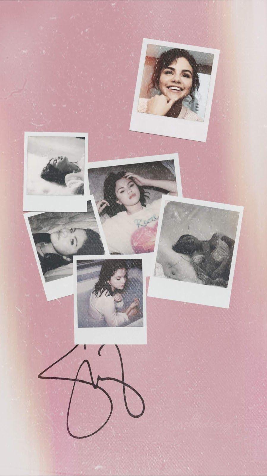 Selena Gomez Rare Wallpapers In 2020 Selena Gomez Wallpaper Selena Gomez Cute Selena Gomez