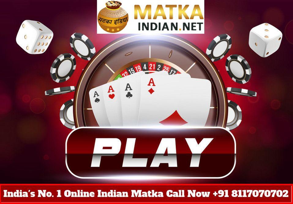 SattaMatka Leak Fix jodi Patti and Number - #BossMatka and