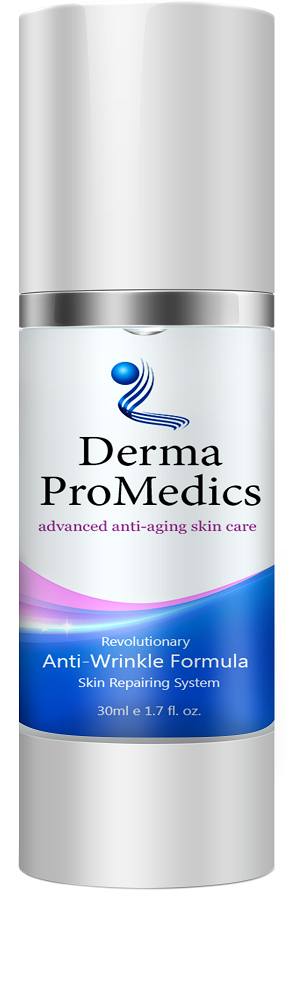 Derma Lab Report Jacky S Arm Miracle Secret Revealed Skin Cream Anti Aging Skin Care Prevent Wrinkles