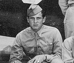 Chuck Bednarik was 19 years old when he enlisted in the U.S. Army Air Corps. NFL PHILADELPHIA EAGLES