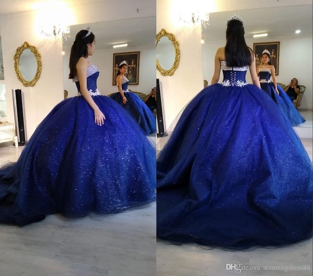 Pin On Quinceanera Dress [ 926 x 1049 Pixel ]