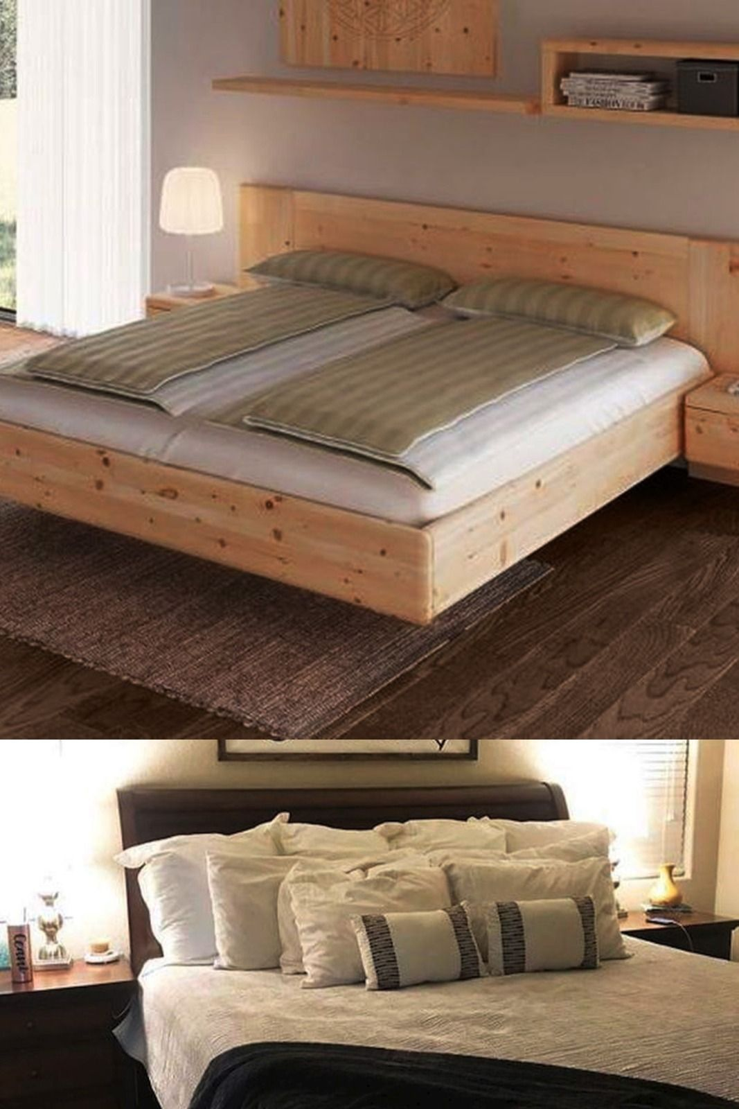 Best Bed Frame For Sexually Active Couple In 2020 With Images