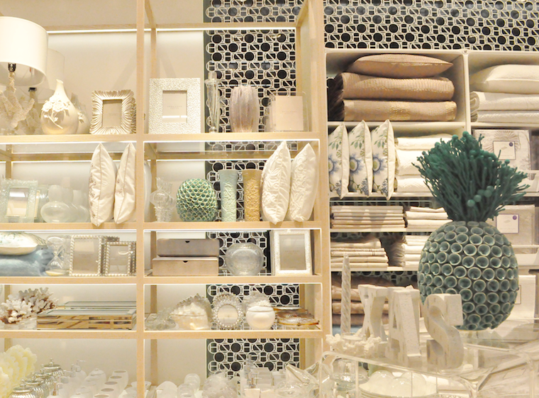Bcn Guide Zara Home Flagship Store Fmk Zara Home Shop