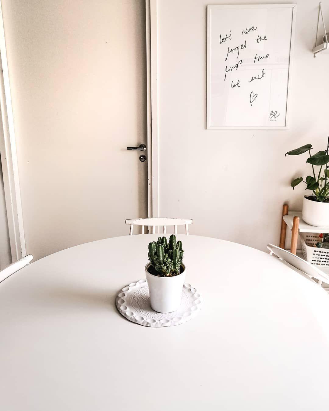 #homedecor #homeinterior #homeinspo #interiorinspiration #instahome #interior #decor #home #kitchen #kitchendesign... added to Google Drive