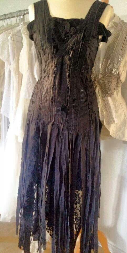 90s Dresses