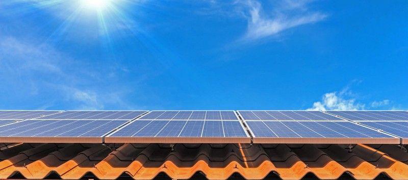 Scraping Solar Company S Executive Contact Data Data Scraping Services Solar Panels Solar Panel Installation Solar Installation