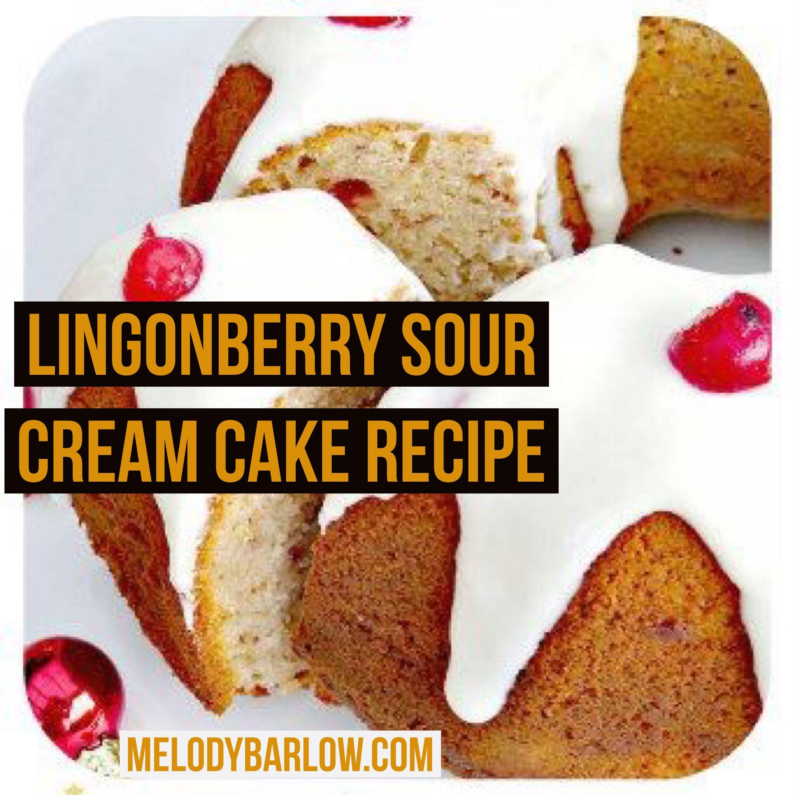 Houston realtor sour cream cake cake recipes cream cake