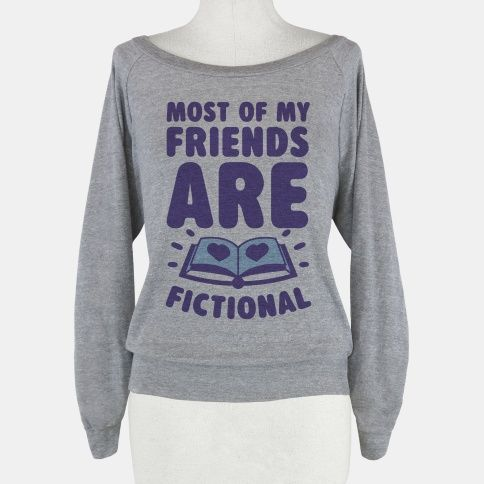 Yassss! I feel this! I need this! Large or X-Large.