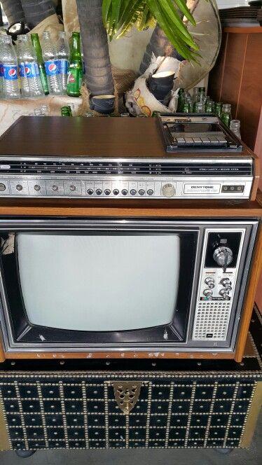 اه يازمن Box Tv Electronic Products Tv