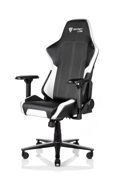 Secretlab Throne In 2020 Head Pillow Chair Memory Foam Pillows