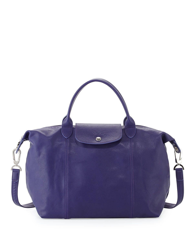 Travel bag fashion pinterest bag and fashion