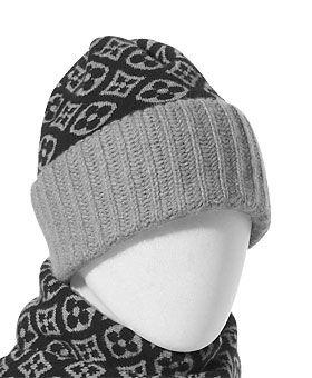 66811717e00 Louis Vuitton ski hat Louis Vuitton Hat