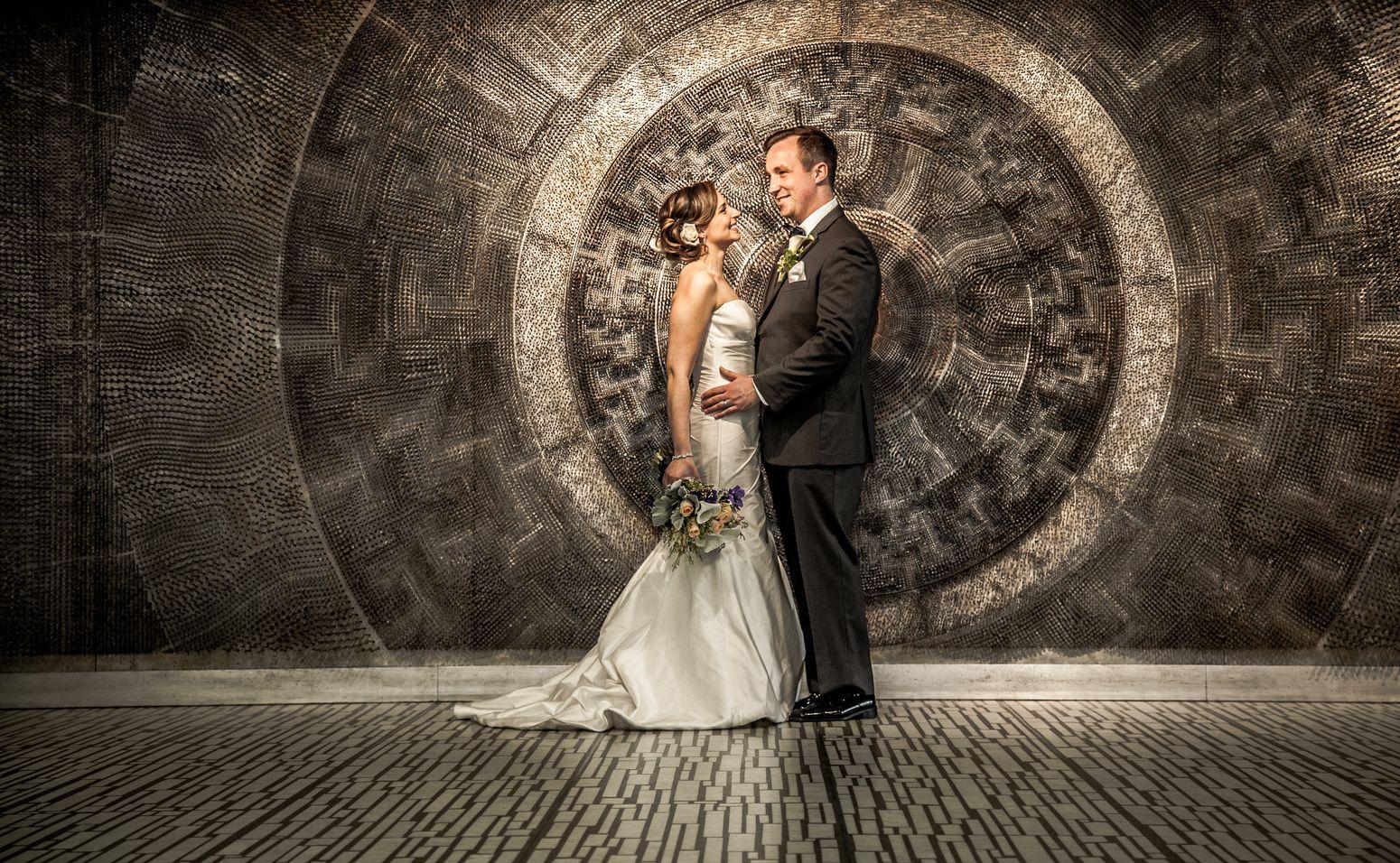 Toronto City Hall Wedding Canada Torontoweddings Our Pinterest And