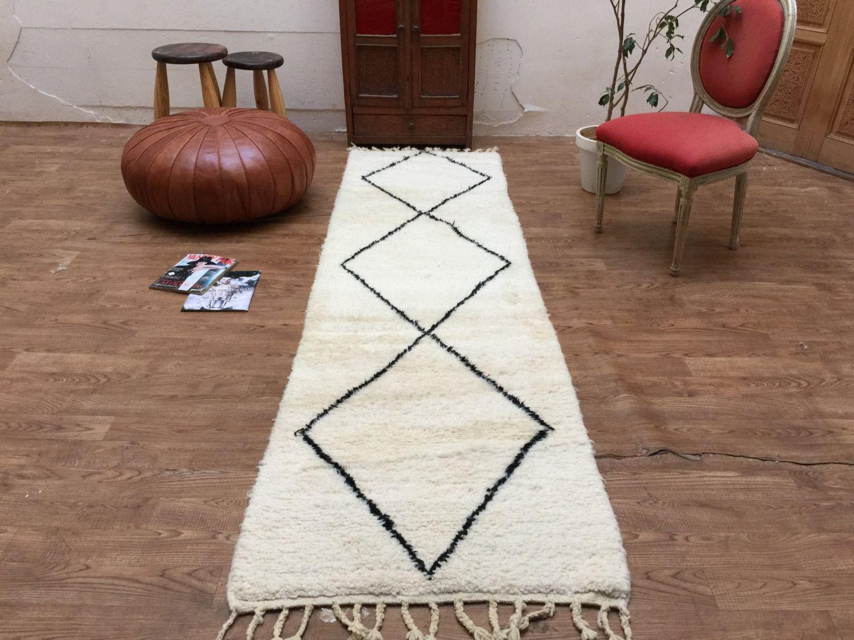 rug on carpet in hallway. Hallway Rug 2\u00276\ On Carpet In