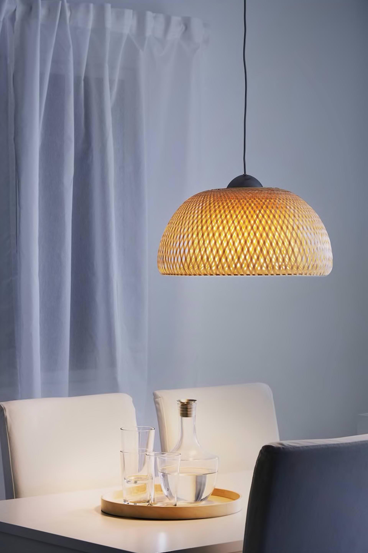 Schlafzimmer Ikea Lampen Neuheiten