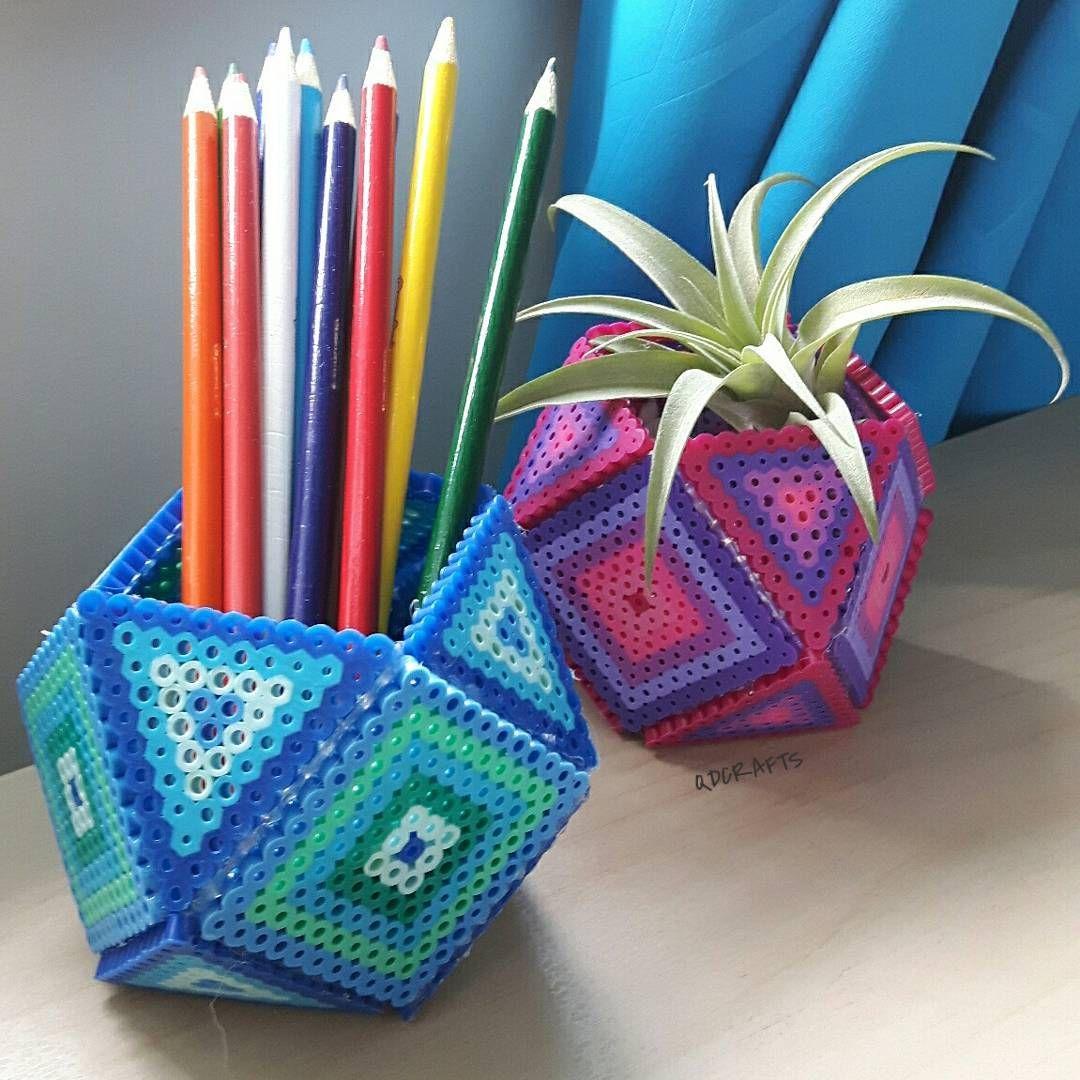 diy b gelperlen 3d perler bead perler beads und beads. Black Bedroom Furniture Sets. Home Design Ideas