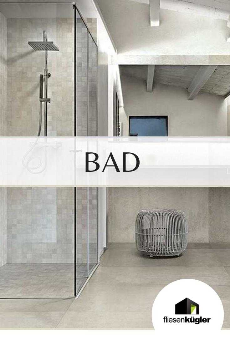 Mosaik Akzente Im Badezimmer In 2020 Badezimmer Bad Einrichten Badezimmer Fliesen