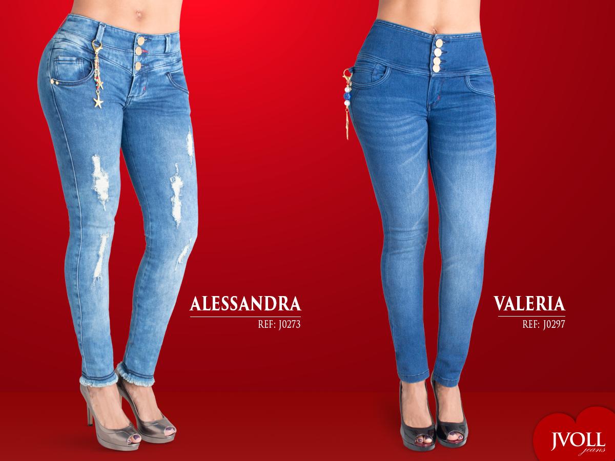 ¡Tu belleza se descubre con las siluetas JVOLL! Alessandra y Valeria moldean, definen y estilizan lo mejor de ti.  Consíguelas hoy mismo en nuestras sucursales de México y Colombia. http://www.jvolljeans.com/es/tiendas