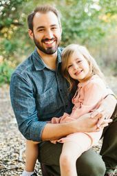 Photo of Outdoor Family Photo Session – Inspiriert von diesem Inspiriert von diesem Rocky …