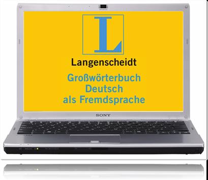 Thai lernen kostenlos download deutsch