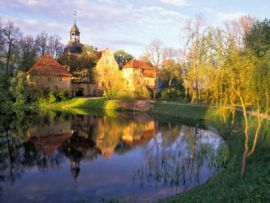 Beautiful Country Scenes   competition to find the country with the most spectacular scenery a ...