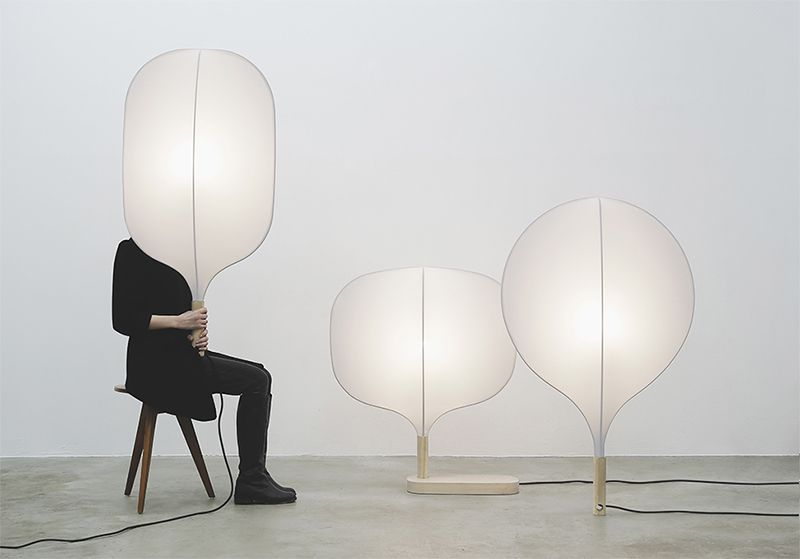 Chimney Swbk8 Ambient Lighting Lamp Design Lighting Pattern