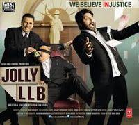 Jolly Llb Movie Review Jolly Llb Hindi Movies Online Indian