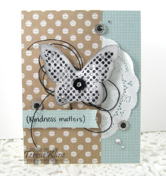 DTGD14Ardyth by va.sunshine - Cards and Paper Crafts at Splitcoaststampers