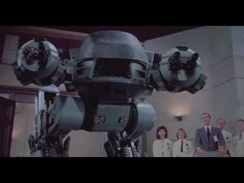 ED 209: YOU HAVE 14 SECONDS TO COMPLY.