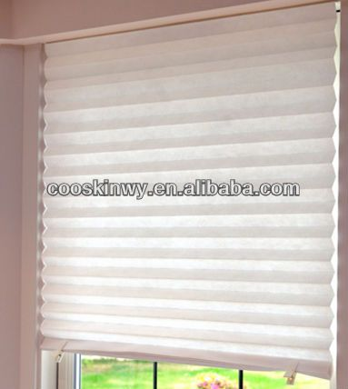 Temporary Window Blinds Paper Temporary Window Blinds Easy Temporary Window Blinds Paper Blinds Window Coverings Blinds